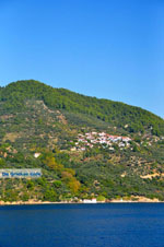 Glossa and The harbour of Loutraki Skopelos | Sporades | Greece  Photo 13 - Photo JustGreece.com