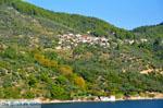 JustGreece.com Glossa and The harbour of Loutraki Skopelos | Sporades | Greece  Photo 15 - Foto van JustGreece.com
