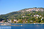 Glossa and The harbour of Loutraki Skopelos | Sporades | Greece  Photo 16 - Photo JustGreece.com