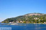 JustGreece.com Glossa and The harbour of Loutraki Skopelos | Sporades | Greece  Photo 17 - Foto van JustGreece.com