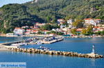 Loutraki Skopelos | Sporades | Greece  Photo 19 - Photo JustGreece.com