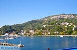 Glossa and The harbour of Loutraki Skopelos | Sporades | Greece  Photo 20 - Photo JustGreece.com