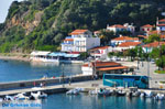 JustGreece.com Glossa and The harbour of Loutraki Skopelos | Sporades | Greece  Photo 23 - Foto van JustGreece.com