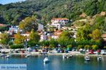 JustGreece.com Glossa and The harbour of Loutraki Skopelos | Sporades | Greece  Photo 24 - Foto van JustGreece.com