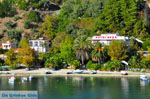 JustGreece.com Glossa and The harbour of Loutraki Skopelos | Sporades | Greece  Photo 25 - Foto van JustGreece.com