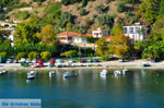 Glossa and The harbour of Loutraki Skopelos | Sporades | Greece  Photo 26 - Photo JustGreece.com
