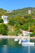 Glossa and The harbour of Loutraki Skopelos | Sporades | Greece  Photo 28 - Photo JustGreece.com