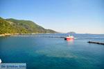 JustGreece.com Palio Klima tegenover The harbour of Loutraki Skopelos | Sporades | Greece  Photo 1 - Foto van JustGreece.com