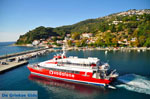 JustGreece.com Glossa and The harbour of Loutraki Skopelos | Sporades | Greece  Photo 29 - Foto van JustGreece.com
