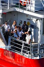 Crew Flying Cat Skopelos | Greece  | Photo 1 - Photo JustGreece.com