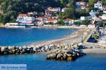 JustGreece.com The harbour of Loutraki Skopelos | Sporades | Greece  Photo 2 - Foto van JustGreece.com