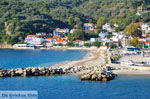 JustGreece.com The harbour of Loutraki Skopelos | Sporades | Greece  Photo 3 - Foto van JustGreece.com