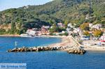JustGreece.com The harbour of Loutraki Skopelos | Sporades | Greece  Photo 4 - Foto van JustGreece.com