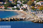 The harbour of Loutraki Skopelos | Sporades | Greece  Photo 5 - Photo JustGreece.com