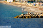 JustGreece.com The harbour of Loutraki Skopelos | Sporades | Greece  Photo 6 - Foto van JustGreece.com