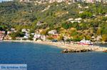 JustGreece.com The harbour of Loutraki Skopelos | Sporades | Greece  Photo 7 - Foto van JustGreece.com