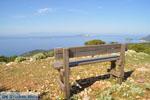 View to bay Pefkos | Agios Panteleimon | Skyros Photo 5 - Photo JustGreece.com