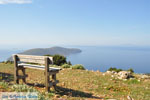 View to bay Pefkos | Agios Panteleimon | Skyros Photo 7 - Photo JustGreece.com