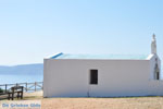 Near Agios Panteleimon Church | Skyros Greece Photo 1 - Photo JustGreece.com