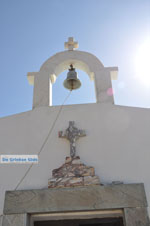 Near Agios Panteleimon Church | Skyros Greece Photo 6 - Photo JustGreece.com
