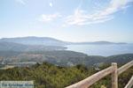 Near Agios Panteleimon Church | Skyros Greece Photo 8 - Photo JustGreece.com