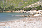 Near Aghios Fokas | Skyros Greece Photo 12 - Photo JustGreece.com