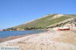 Near Aghios Fokas | Skyros Greece Photo 13 - Photo JustGreece.com