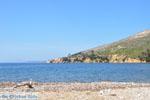 Near Aghios Fokas | Skyros Greece Photo 15 - Photo JustGreece.com