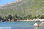 Near Aghios Fokas | Skyros Greece Photo 20 - Photo JustGreece.com