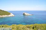 Near Aghios Fokas | Skyros Greece Photo 23 - Photo JustGreece.com