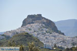 Skyros town | Skyros Greece Photo 1 - Photo JustGreece.com
