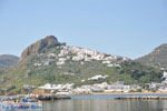 JustGreece.com Molos and Magazia near Skyros town | Skyros Greece Photo 2 - Foto van JustGreece.com