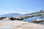 JustGreece.com Little harbour near Molos and Magazia | Skyros Greece Photo 1 - Foto van JustGreece.com
