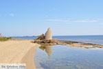 Ruine near Molos and Magazia | Skyros Greece Photo 2 - Photo JustGreece.com