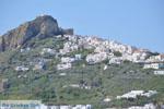 Skyros town | Skyros Greece Photo 6 - Photo JustGreece.com