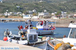 JustGreece.com Little harbour near Molos and Magazia | Skyros Greece Photo 4 - Foto van JustGreece.com