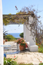 JustGreece.com Molos and Magazia near Skyros town | Skyros Greece Photo 4 - Foto van JustGreece.com