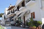 JustGreece.com Near Skyros town | Skyros Greece - Foto van JustGreece.com