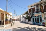JustGreece.com Skyros town | Skyros Greece | Greece  Photo 5 - Foto van JustGreece.com