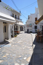 JustGreece.com Skyros town | Skyros Greece | Greece  Photo 20 - Foto van JustGreece.com