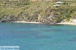 Acherounes | Skyros Greece | Greece  Photo 2 - Photo JustGreece.com
