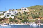 Linaria | Skyros Greece | Greece  Photo 10 - Photo JustGreece.com