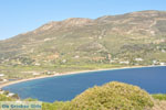 JustGreece.com View to Kalamitsa  | Skyros Greece - Foto van JustGreece.com