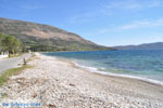 JustGreece.com Kalamitsa  | Skyros Greece Photo 3 - Foto van JustGreece.com