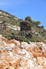 From Kalamitsa to Vouno | The zuiden of Skyros Photo 5 - Photo JustGreece.com