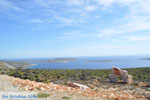 JustGreece.com From Kalamitsa to Vouno | The zuiden of Skyros Photo 7 - Foto van JustGreece.com