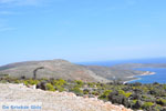 JustGreece.com From Kalamitsa to Vouno | The zuiden of Skyros Photo 8 - Foto van JustGreece.com