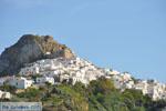 Skyros town | Skyros Greece | Greece  Photo 27 - Photo JustGreece.com