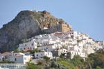 Skyros town | Skyros Greece | Greece  Photo 30 - Photo JustGreece.com