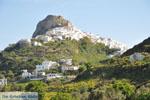 Skyros town | Skyros Greece | Greece  Photo 31 - Photo JustGreece.com